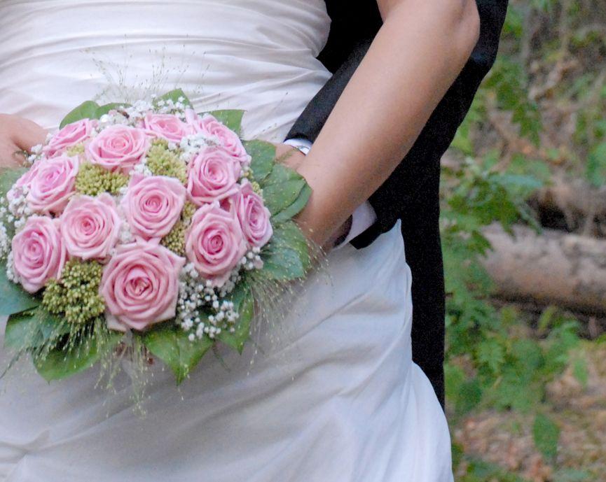 liedje bruiloft maken